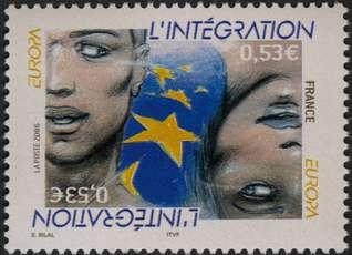 1993, la libre circulation