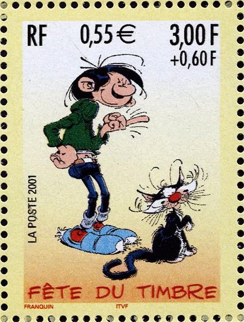 Décollage pour le monde magique de la bande dessinée belge !