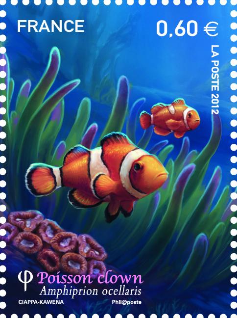 À la découverte des océans